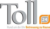 Toll_Logo_RGB